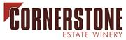 Cornerstone Estate Winery